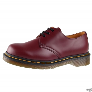 Dr. Martens Smooth Cherry Red EUR 45
